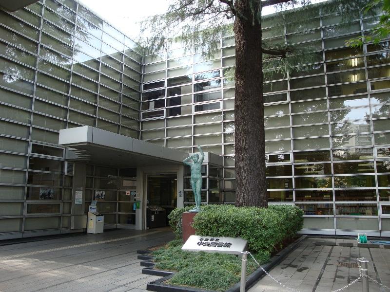 杉並 区 図書館 ログイン 台東区立図書館 台東区ホームページ