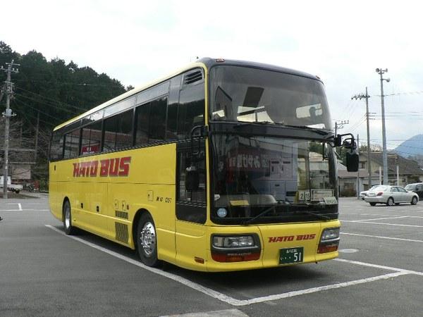 P1260729
