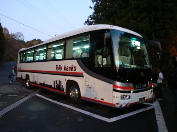 Dsc09379