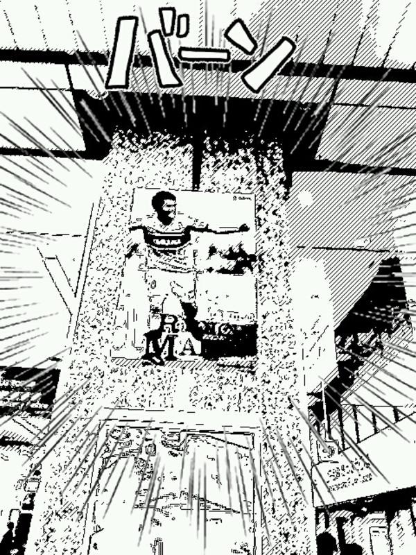 Mangafu_20121201182923