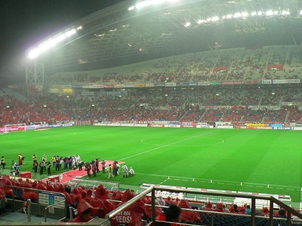 Football_401