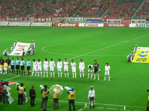 Football_406