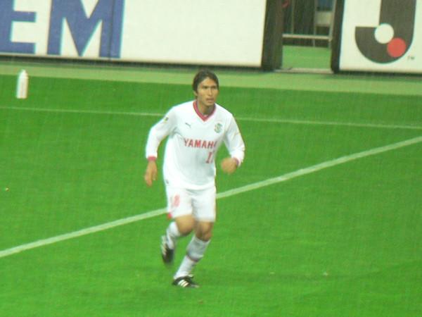 Football_417