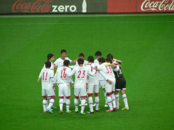Football_421