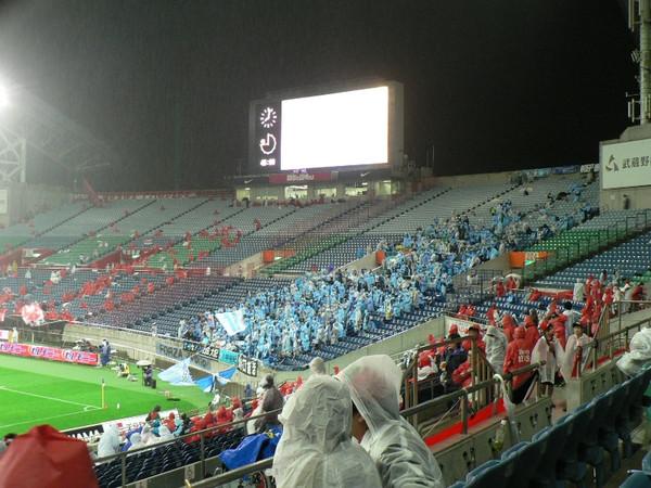 Football_428