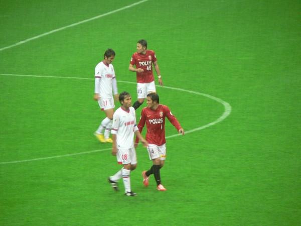 Football_447