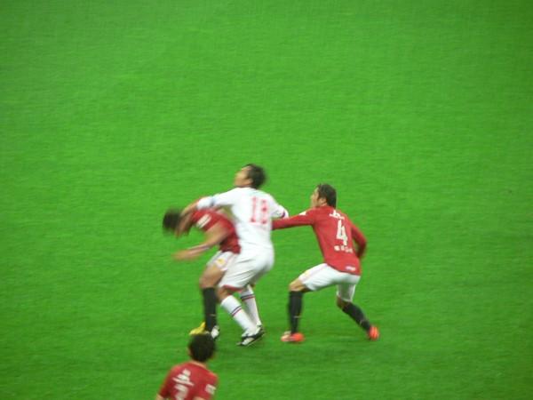 Football_449