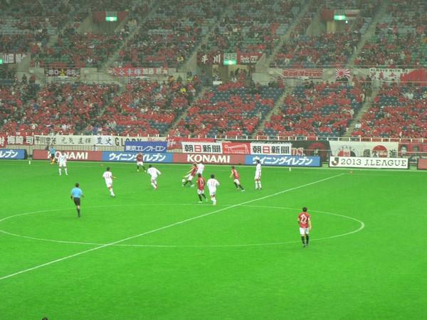 Football_453