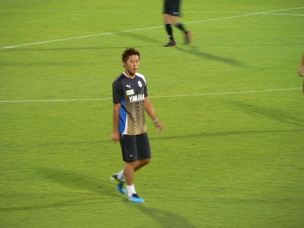20130824football_004