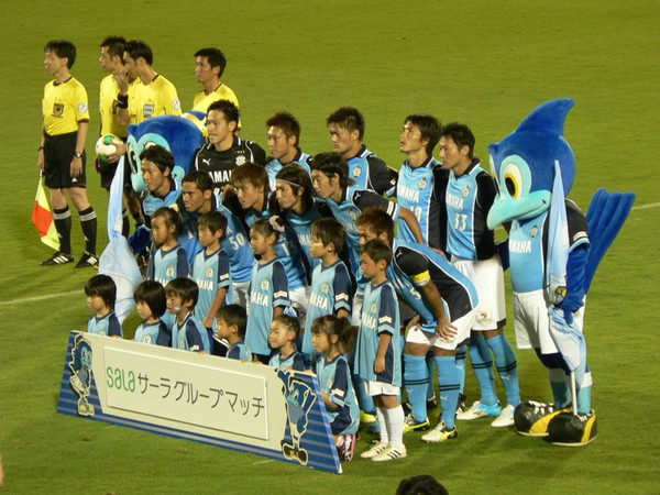 20130824football_048