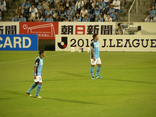 20130824football_053