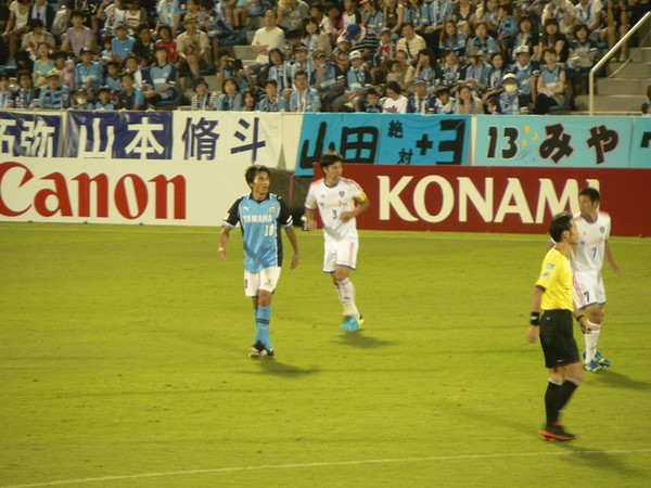 20130824football_057