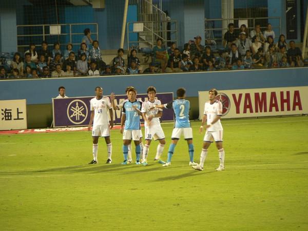20130824football_059