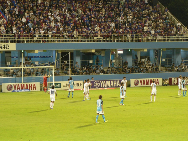 20130824football_063