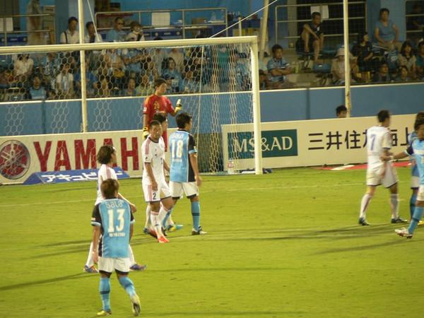 20130824football_065