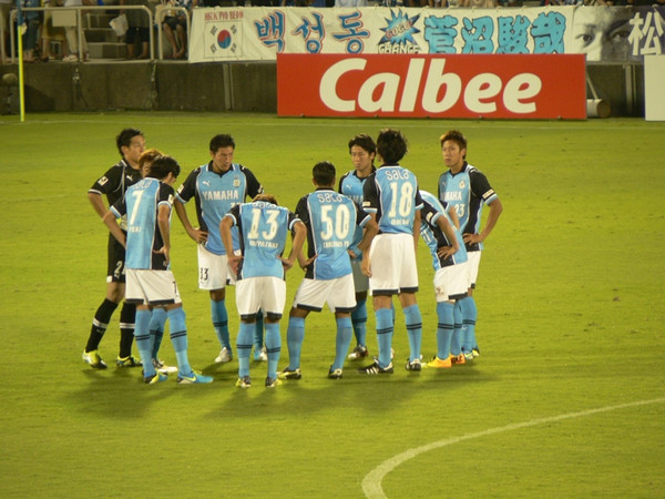 20130824football_073