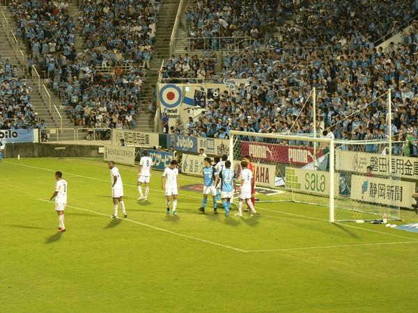 20130824football_076