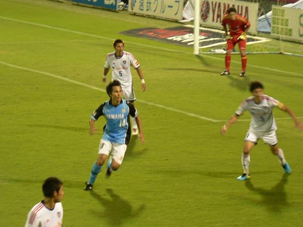 20130824football_081