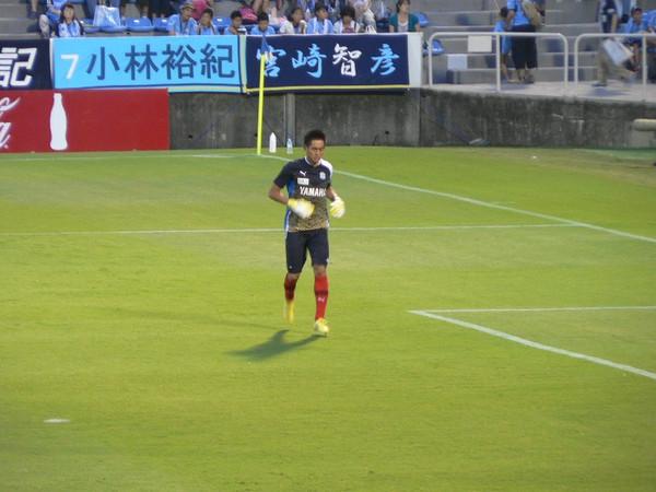 20130831football_001