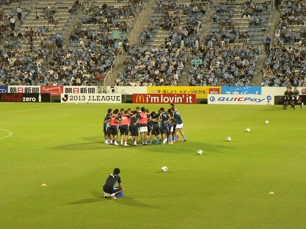 20130831football_011