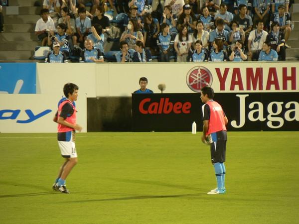 20130831football_024