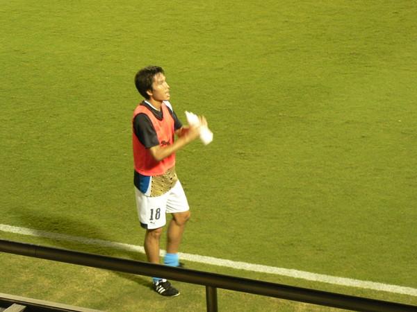 20130831football_062
