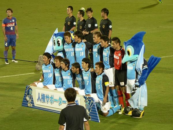 20130831football_085