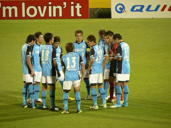 20130831football_122