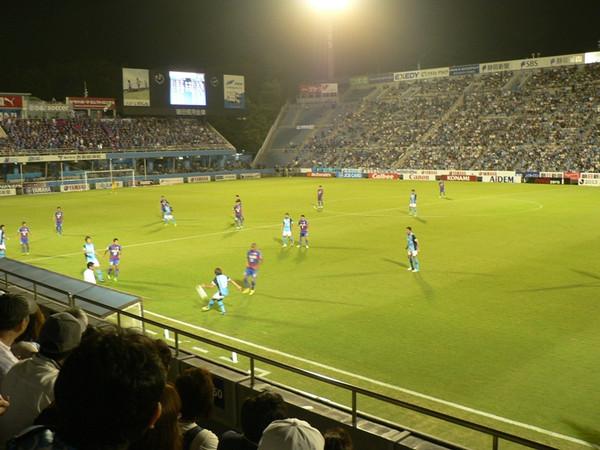 20130831football_126