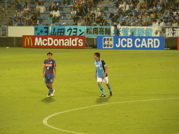 20130831football_136