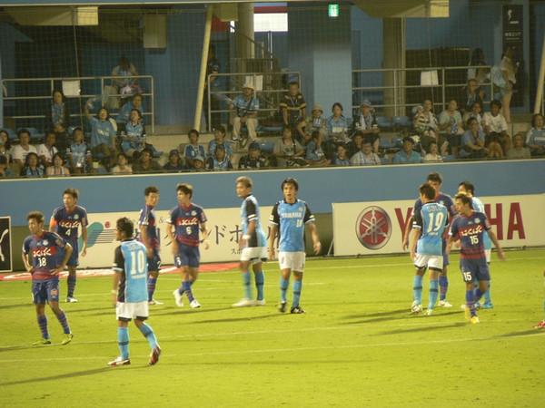 20130831football_140
