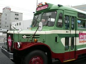 P1110612