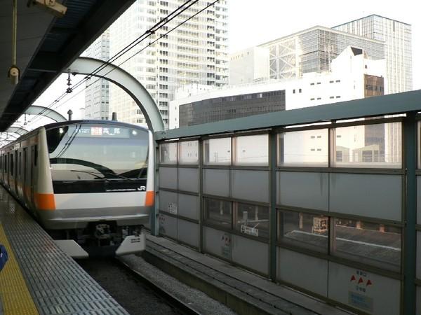 P1190011